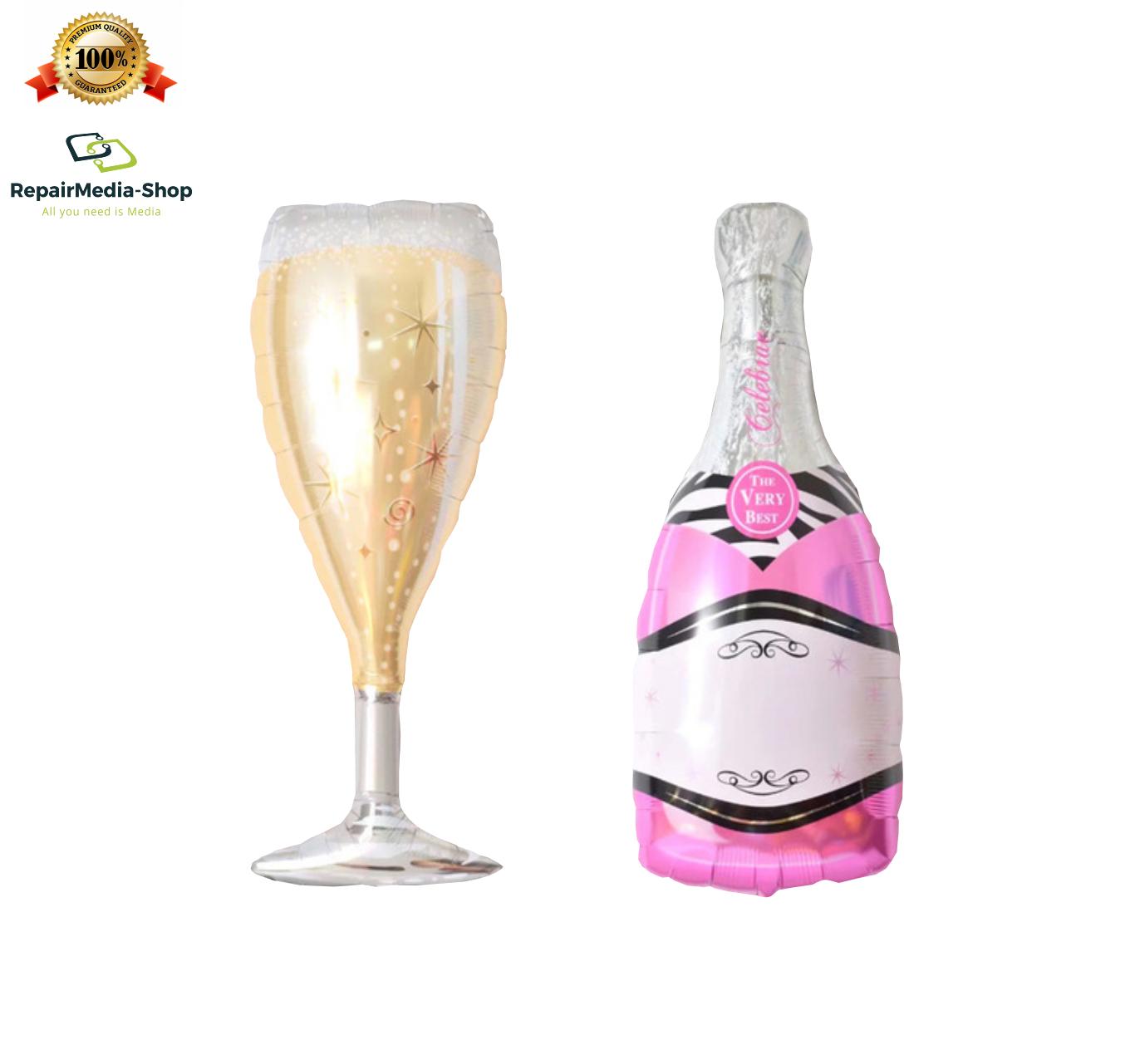 Feste Besondere Anlässe R41f22 Xxl Hochzeit Champagner