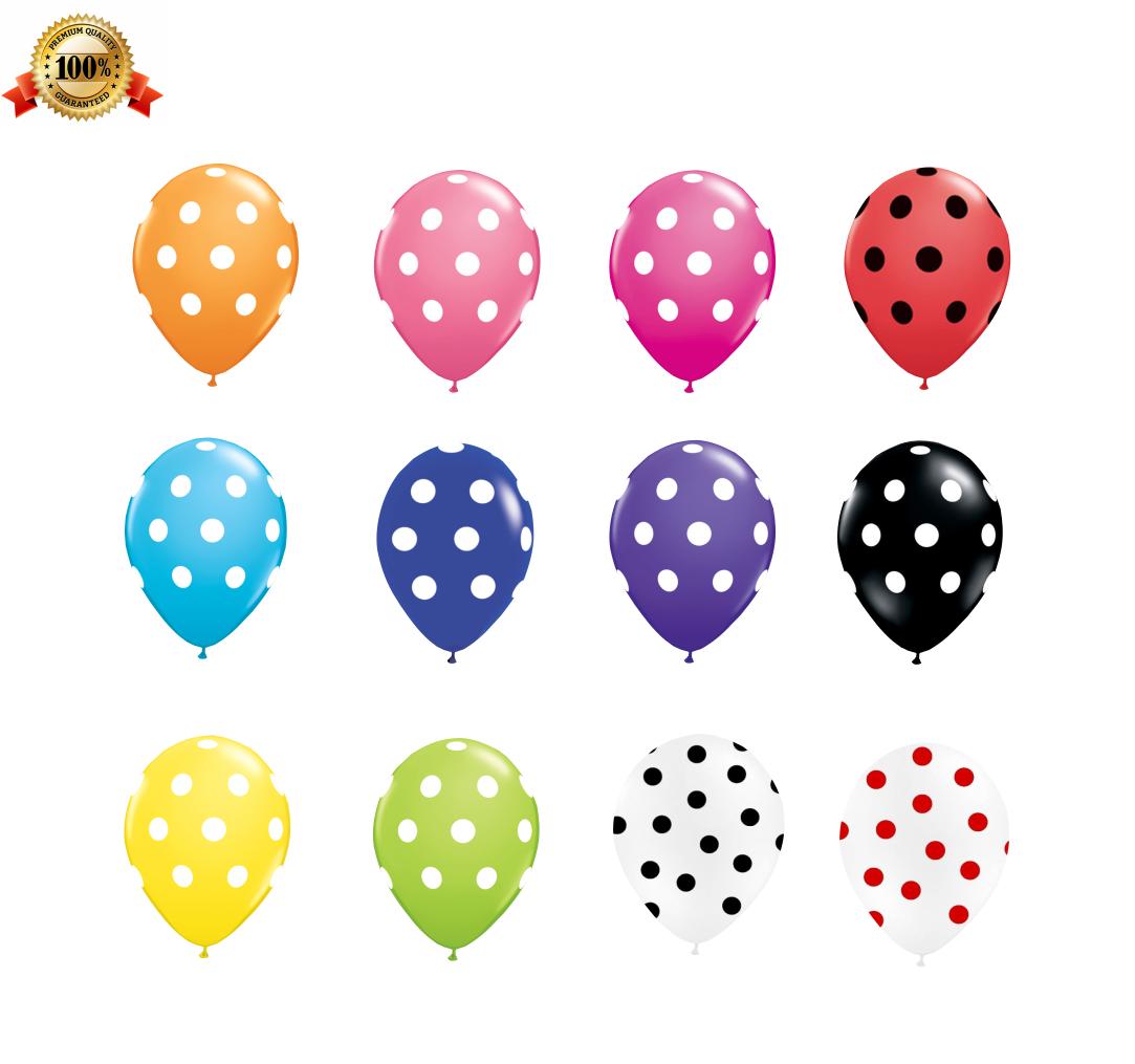 1 5 10 not Helium balloon Folienballons Stern Geburt Party Hochzeit Überraschung