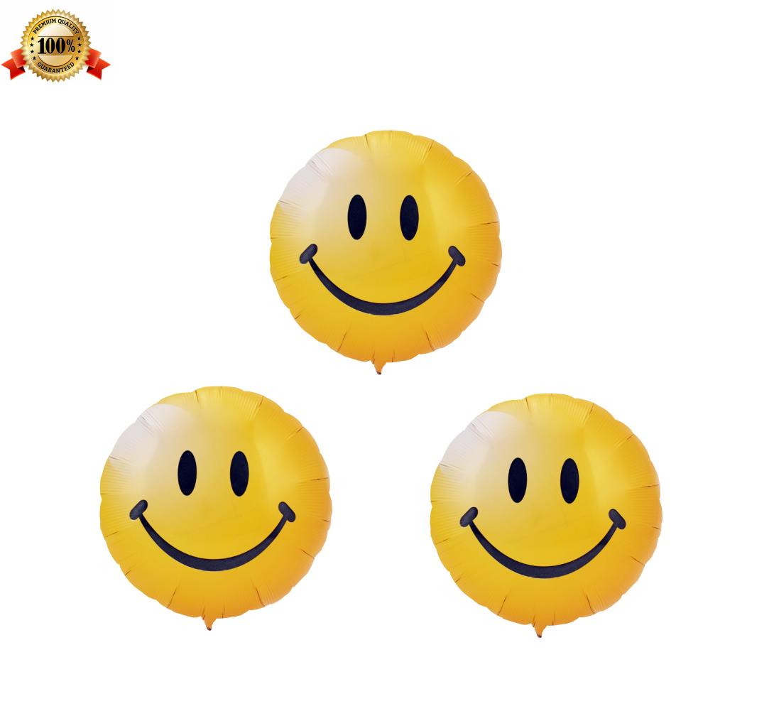 Verliebt smileys 🥰 Smiling